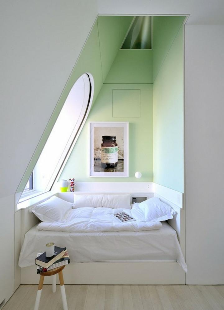 esquinas atractivas muebles especiales directa