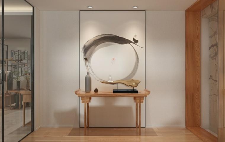 estilo concepto mueble sillones partes