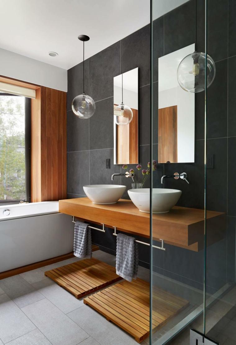fotos banos estilo moderno etelamaki architecture ideas