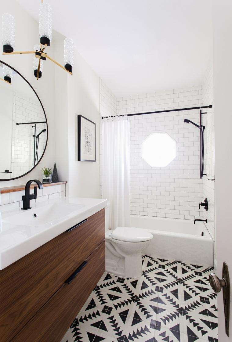 fotos banos modernos maggie stephens interiors ideas