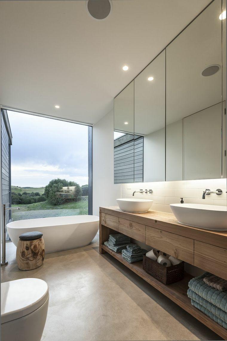 fotos de banos modernos jam architecture ideas