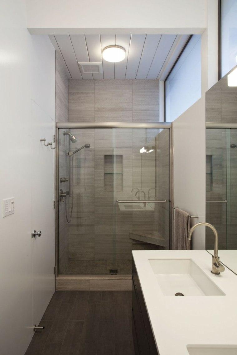 fotos de banos modernos klopf architecture ideas