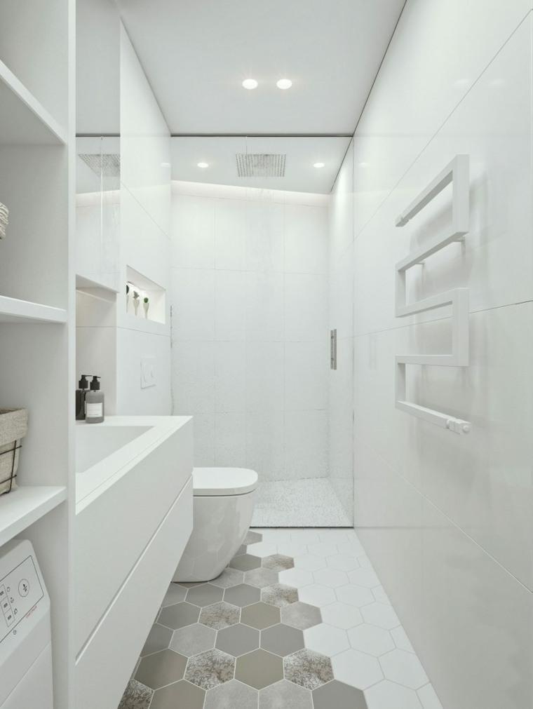fotos-de-banos-modernos-contemporaneos-idwhite-opciones