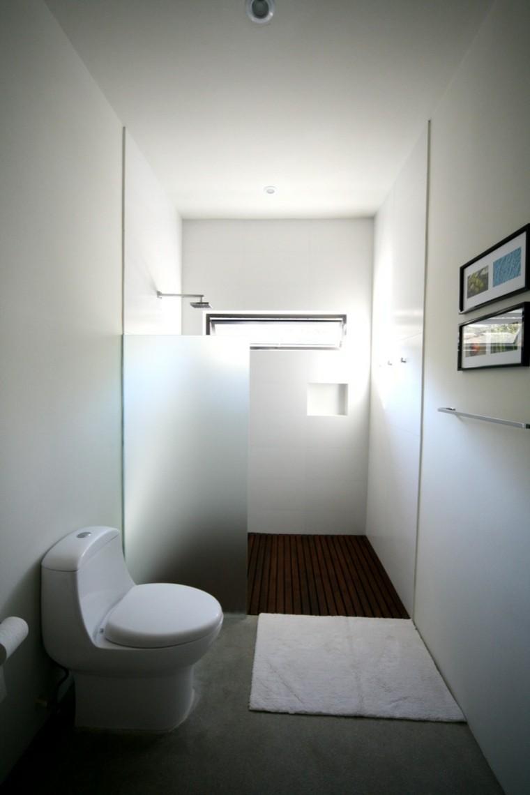 fotos de banos modernos kontrast arquitectura ideas