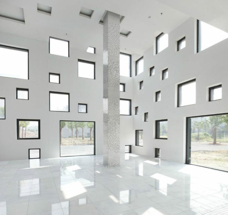 galeria materiales cub impresiones galeria