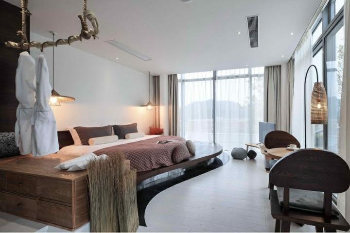 grises claros conceptos muebles idea