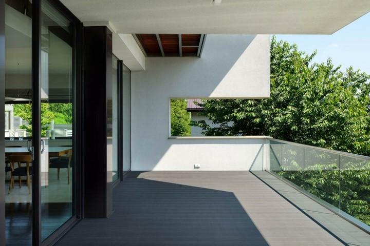 grises originales conceptos muebles jardines
