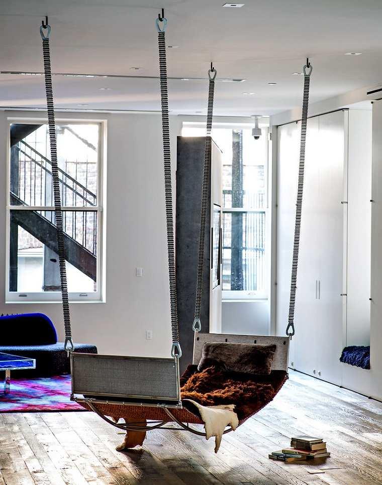 hamaca-diseno-moderno-casa-original