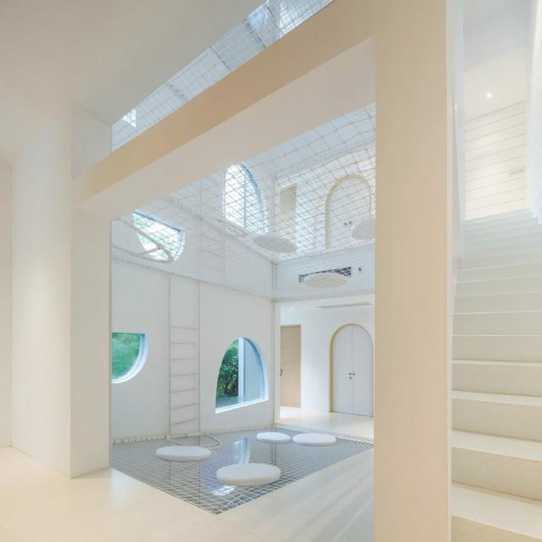 hamacas colgantes originales casa diseno original ideas