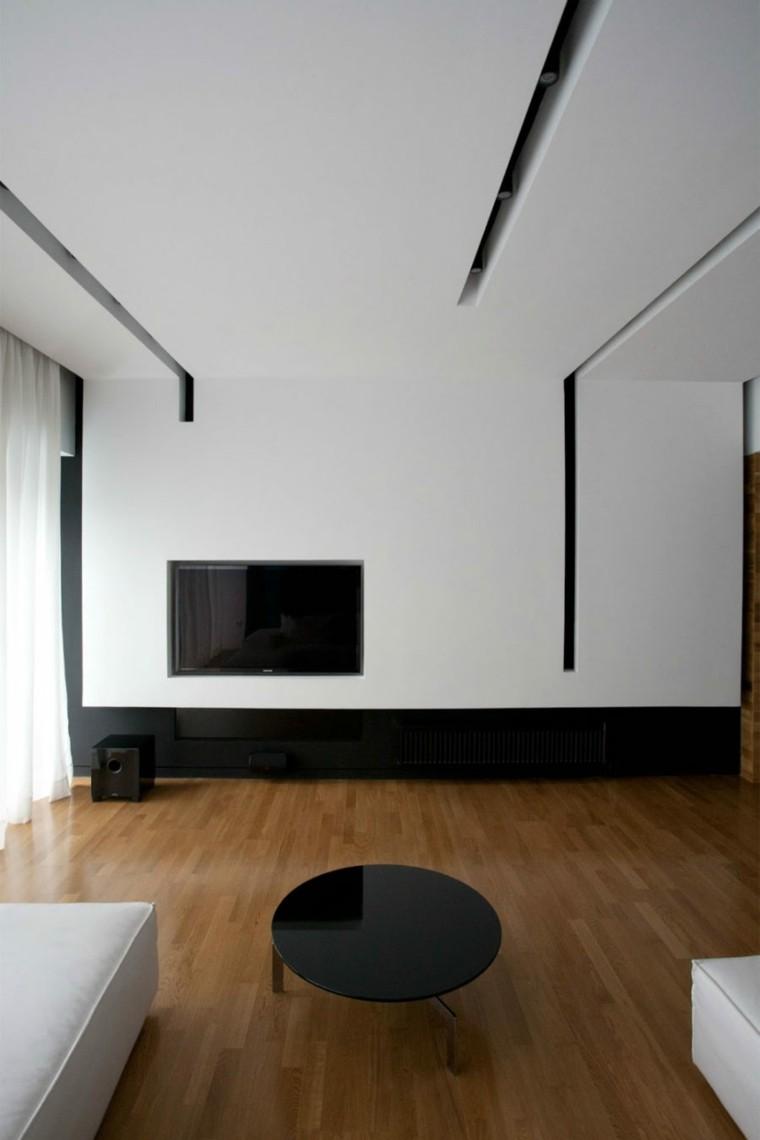 iluminacion ideas conceptos sistemas negro