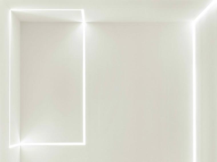 iluminacion ideas especiales conceptos ideas