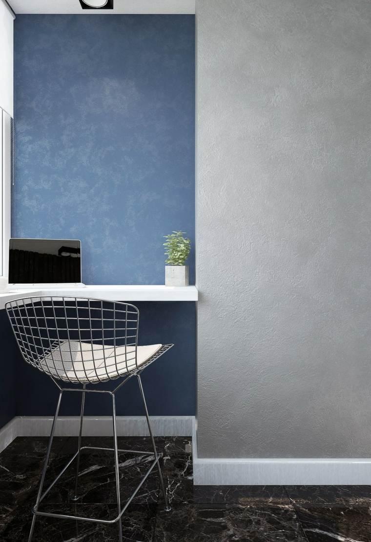 innovadora oficina especial asientos sillas