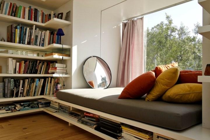 lecturas del dia soluciones muebles materiales