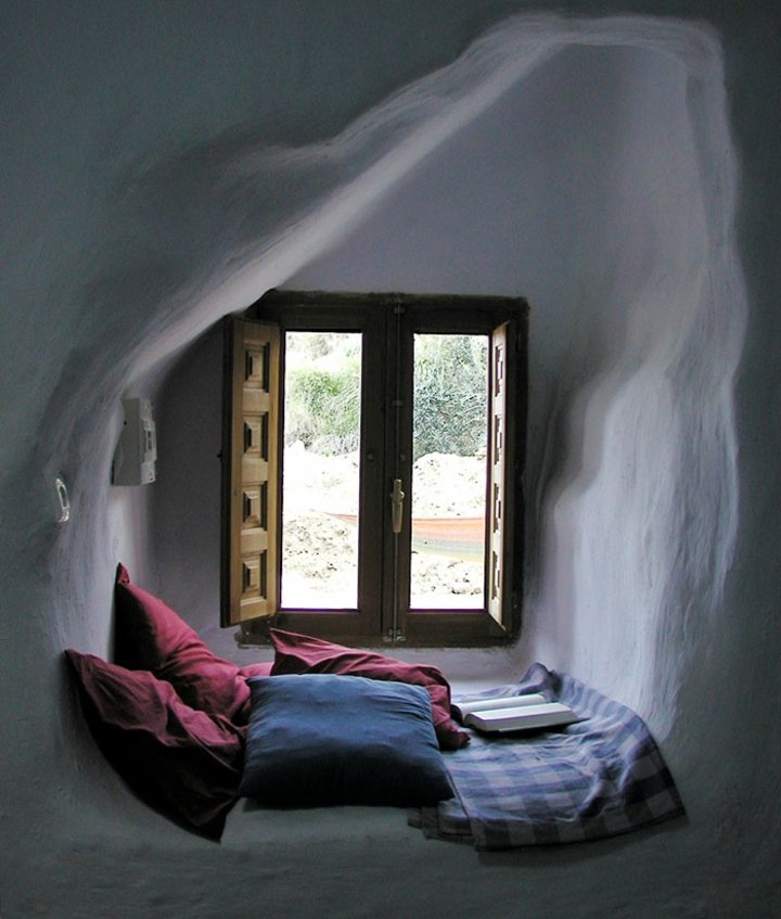 lecturas del dia obra paredes conceptos