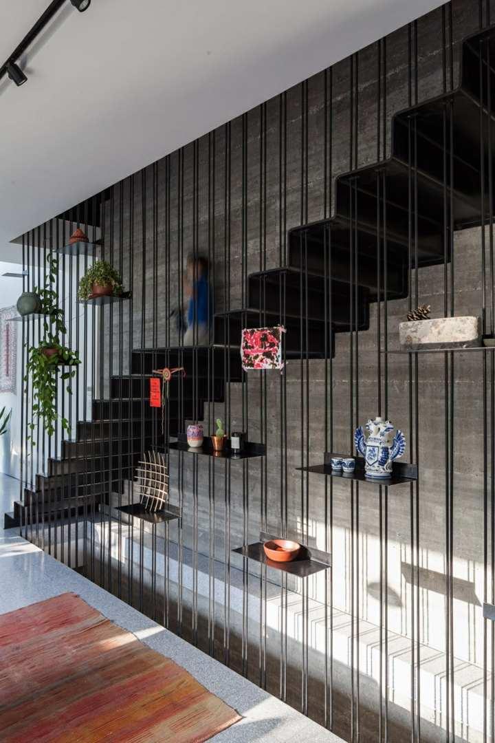 lineas especiales conceptos muebles tazones