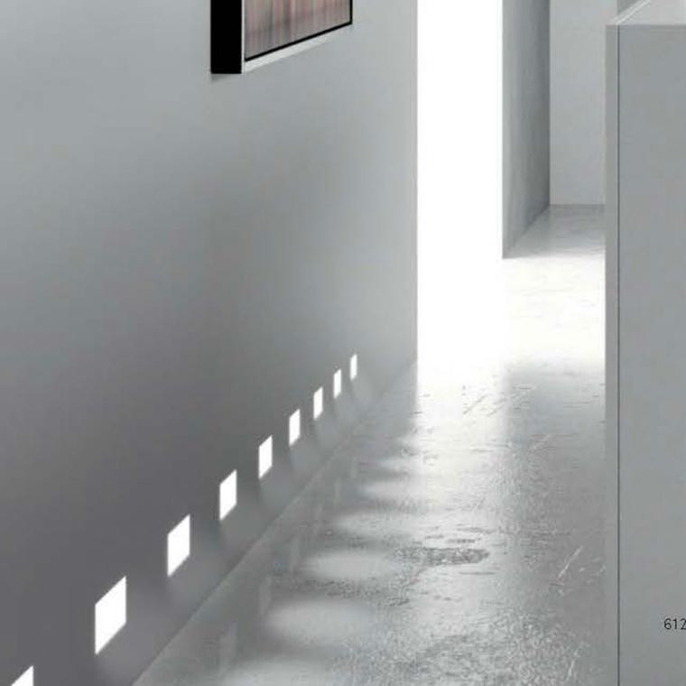 luces de led interior