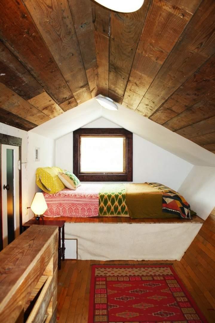 madera sistemas colores estilos colores