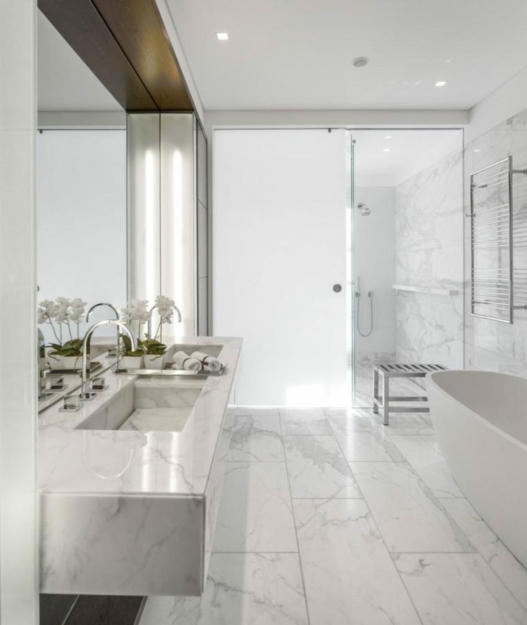 marmol acabado especial salones salones