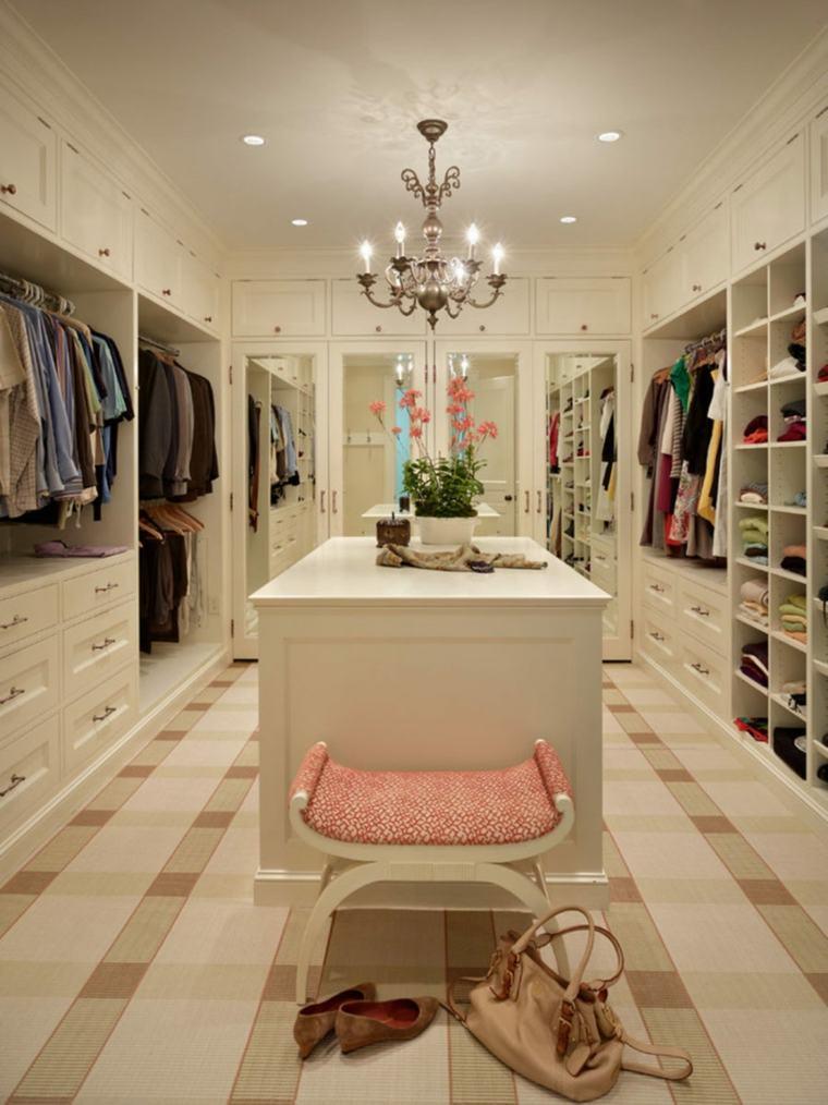materiales soluciones especiales muebles vestidos