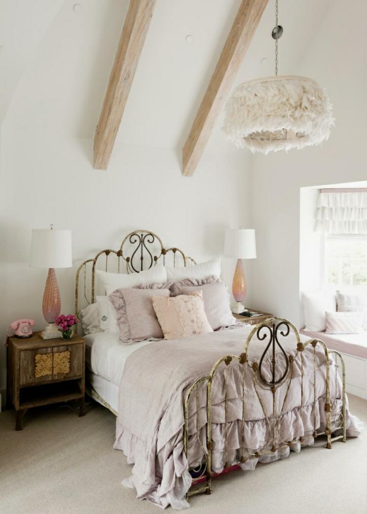 metal camas uso amplio salones