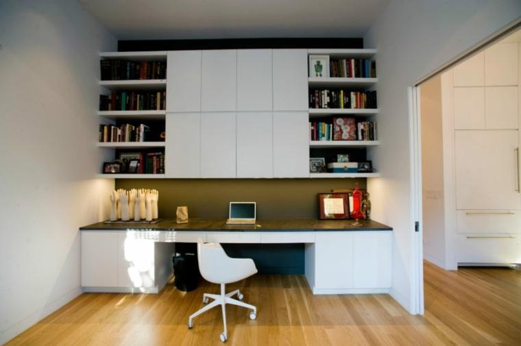 mobiliario diseño calidos accesorios sillas