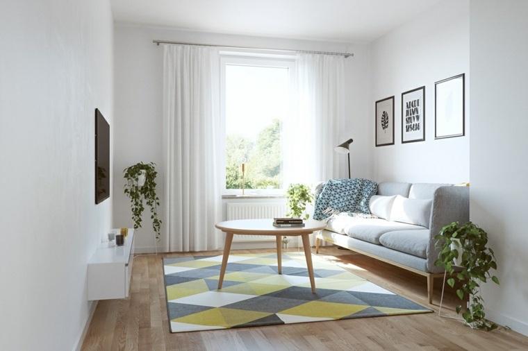 muebles retro espacio fresco partes