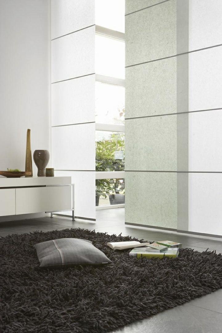muestras elegantes espacios conceptos accesoriis