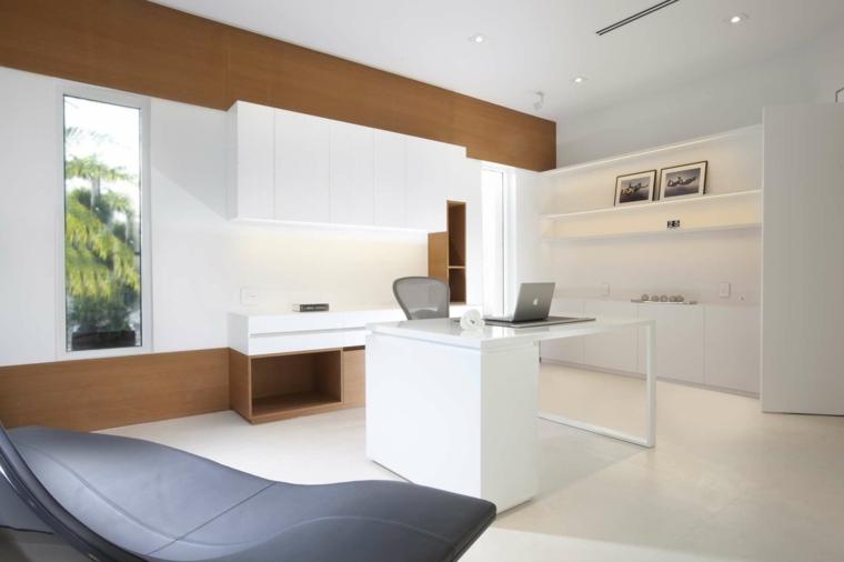 oficina-diseno-estilo-minimalista