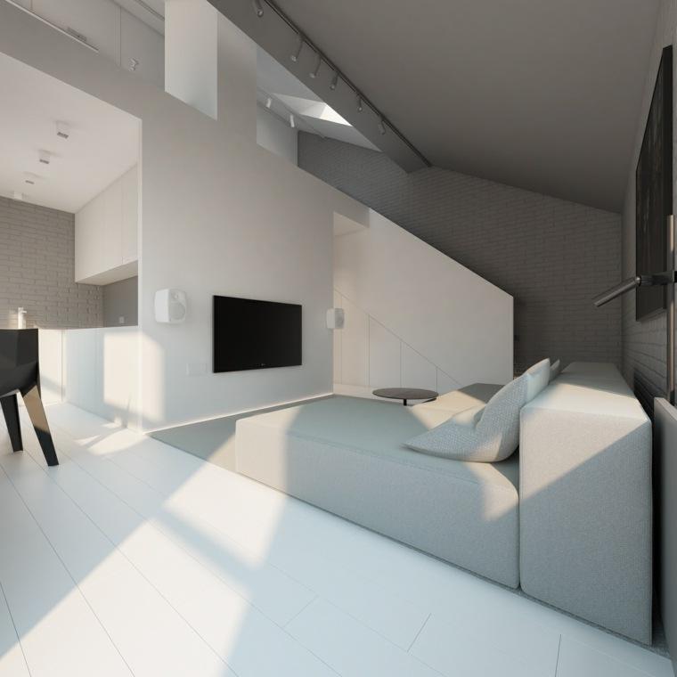 orginal diseño interior moderno