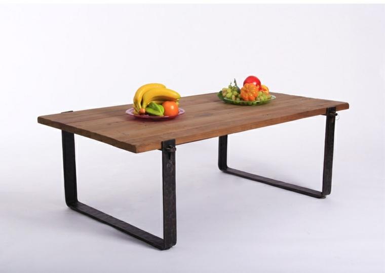 original mesa comedor diseno sencillo