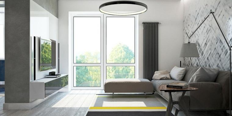 paredes grises entorno especia entornos
