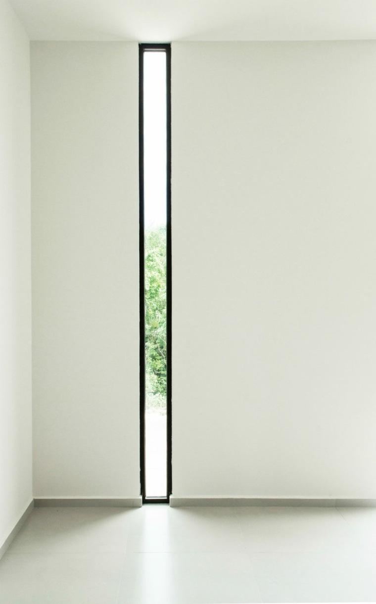 pequenas accesorios rectangular luces suelo