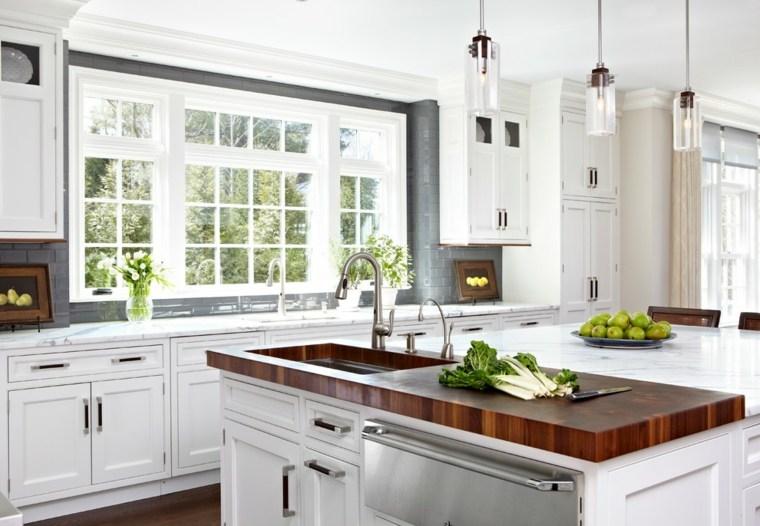 pintar azulejos cocina decorar