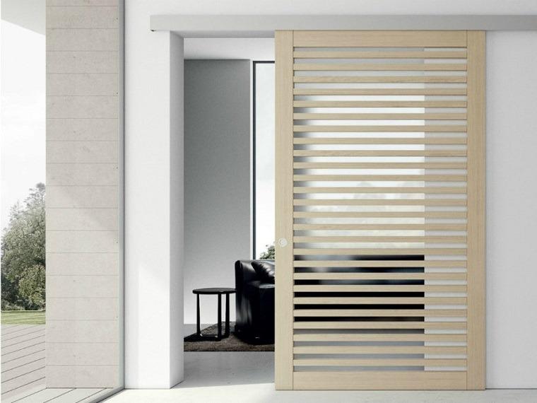 puerta moderna patmos movi italia ideas
