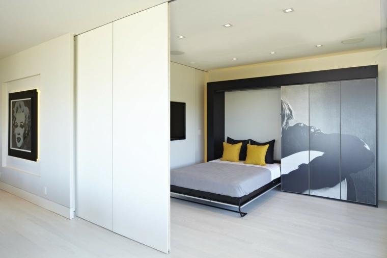 puertas corredizas para habitaciones