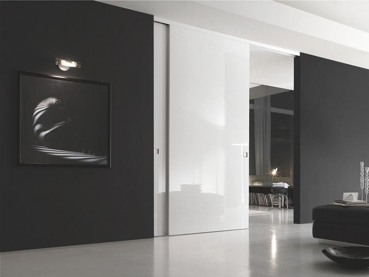 puertas de interior b move luce bluinterni ideas