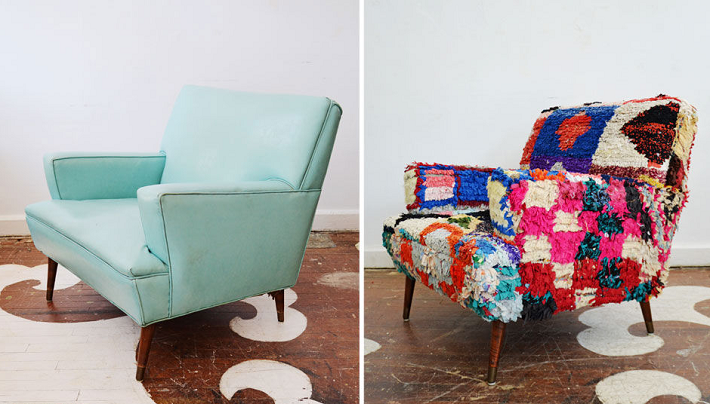 restauracion de muebles interesante moderno salones