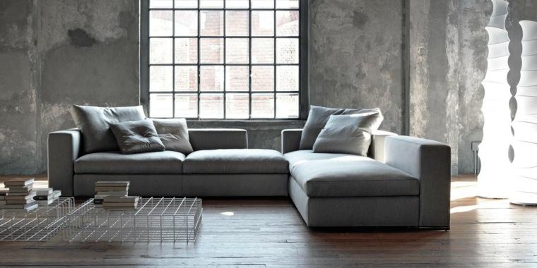 saba italia sofa sergio bicego ideas