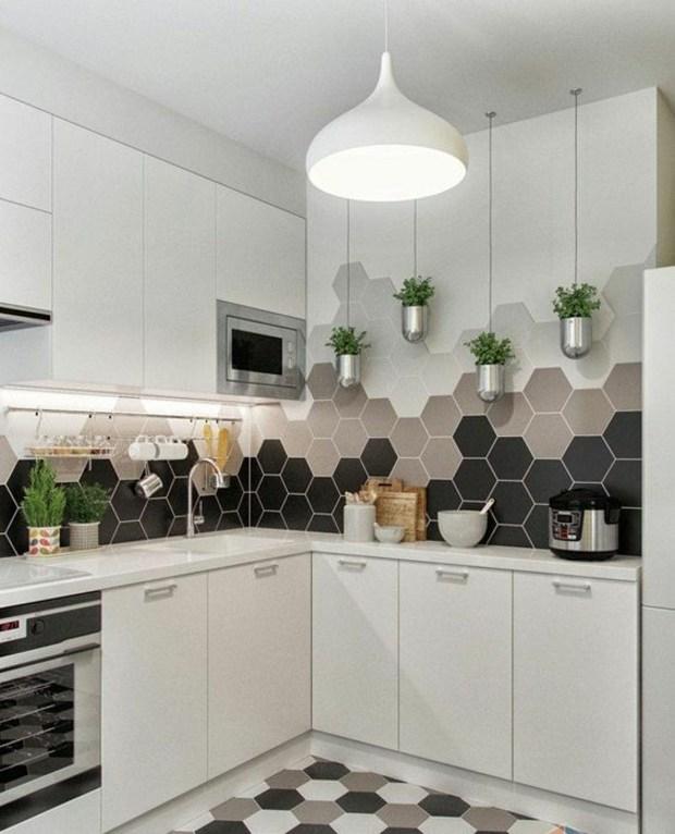 semejanzas paredes suelos iguales grises