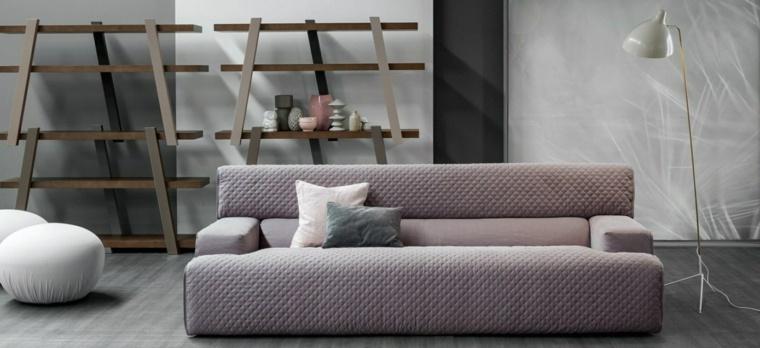 sofa bonaldo decoracion original opciones ideas