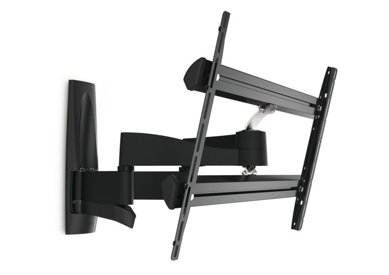 soportes para tv salón