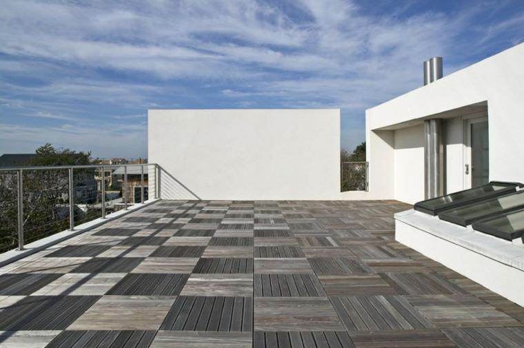 suelo para terraza decorar