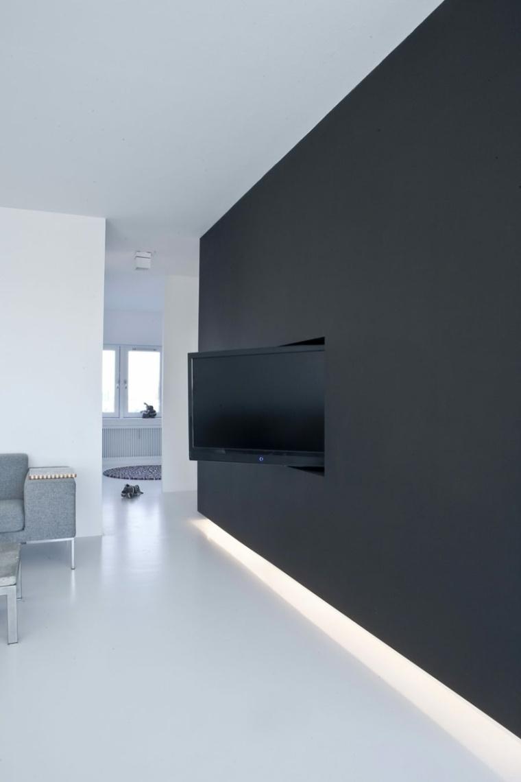 suelos funcionales especiales salas salas