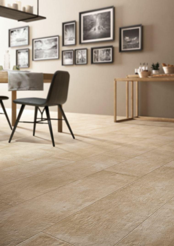 Suelos para casas tipos y consejos para elegir el suelo for Suelos modernos