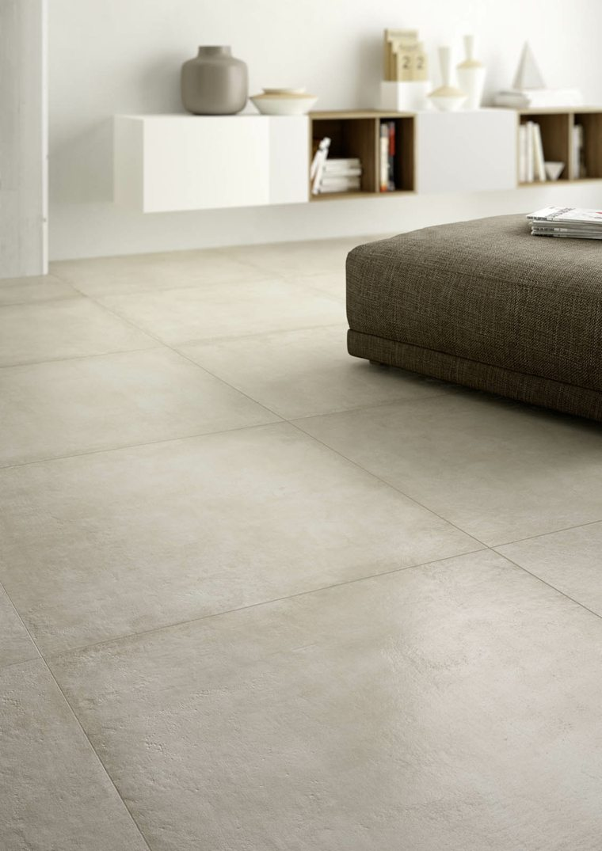 Suelos para casas - Tipos y consejos para elegir el suelo adecuado -