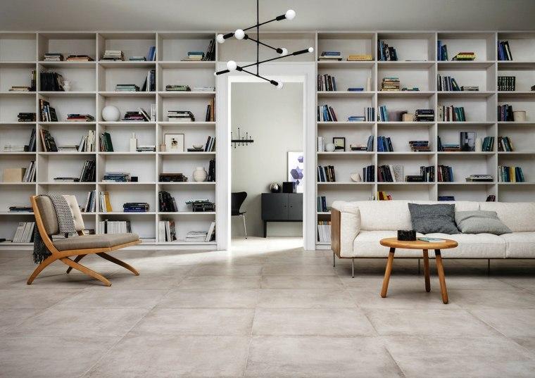 suelos-para-casas-losas-opciones-salon