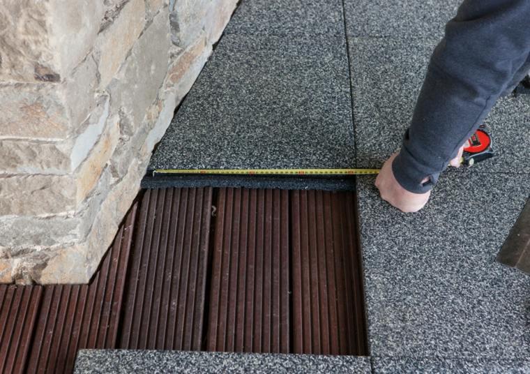 suelos para terazas remodelar