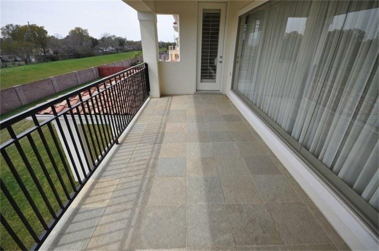 suelos para terraza