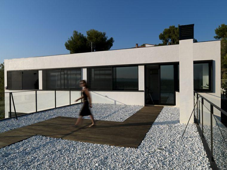 suelos para terrazas decorar y renovar