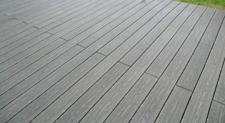 suelos para terrazas decorar